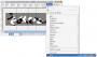 tutorials:animation:gog_3selectorxspriteguidesscript.png
