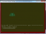tutorials:command:command-console-01.png
