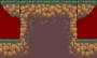 tutorials:community:sausage:tiles_grass_set.png