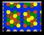 tutorials:community:sergeig:hexagon_grid_tutorial_screenshot.png