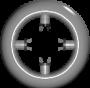 tutorials:objects:dropoff.png