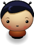 tutorials:orxscroll:character_boy.png
