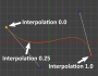 tutorials:orxscroll:curve-with-interpolation.png
