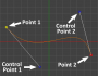 tutorials:orxscroll:curve-with-markings.png