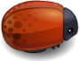 tutorials:orxscroll:enemy_bug.png