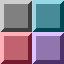 tutorials:shaders:four-blocks-set.png