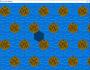 tutorials:shaders:hex_shader_screen.png