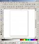 tutorials:tools:01-open-inkscape.png