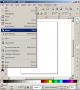 tutorials:tools:02-select-import.png