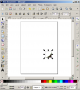 tutorials:tools:03-import-image.png