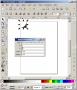 tutorials:tools:04-image-properties.png