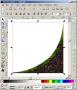tutorials:tools:07-zoom-tile.png