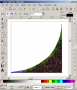 tutorials:tools:09-set-triangle-one.png