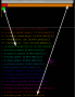 tutorials:tools:profiler-colours.png